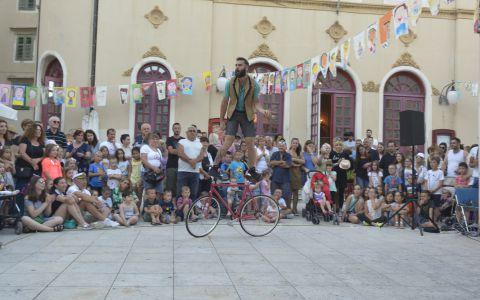 Međunarodni dječji festival