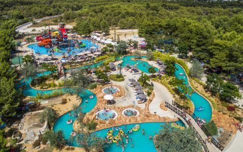 Amadria park - Solaris
