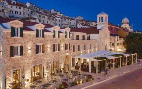 Hotel Armerun
